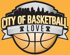 City of Basketball Love Profiler App